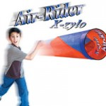 Air-Rider-X-zylo