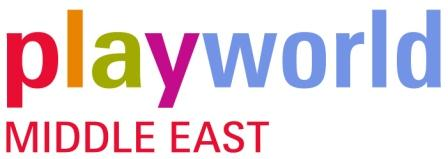 Playworld Middle East