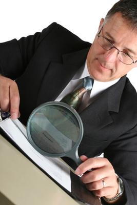 AMTC Export Management Audit