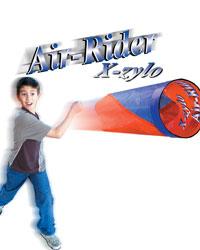 Air-Rider-X-zylo